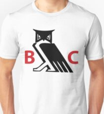 Bohemian Club - Moloch Owl - Cremation of Care T-Shirt