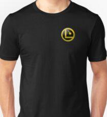 Legion of Superheroes T-Shirt