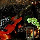 Music  by ikshvaku