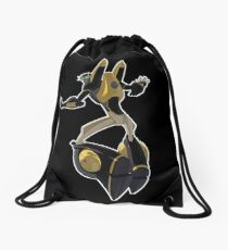 TFA Prowl Jump Drawstring Bag