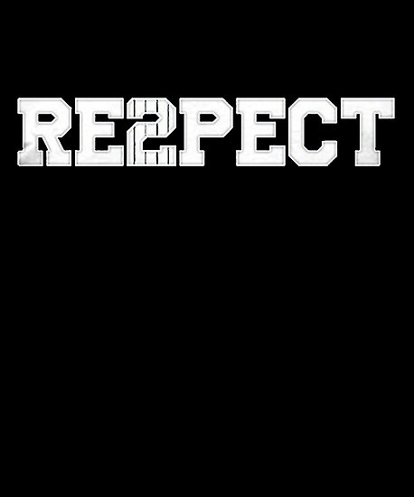 b39c6b738b89 Re2pect Derek Jeter Respect T-Shirt Tshirt Shirt