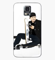 Funda/vinilo para Samsung Galaxy Productos Shane O'Neil