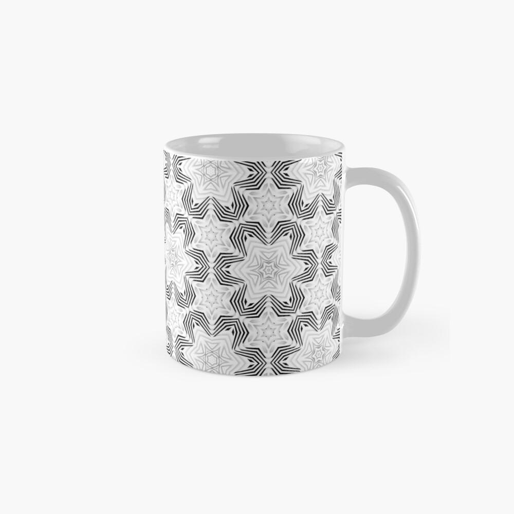 2D #017 Mugs