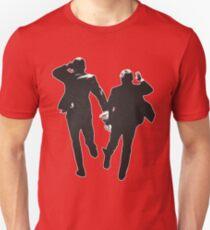 Sunshine Bringers T-Shirt T-Shirt