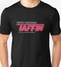 Taffin (dark) Unisex T-Shirt