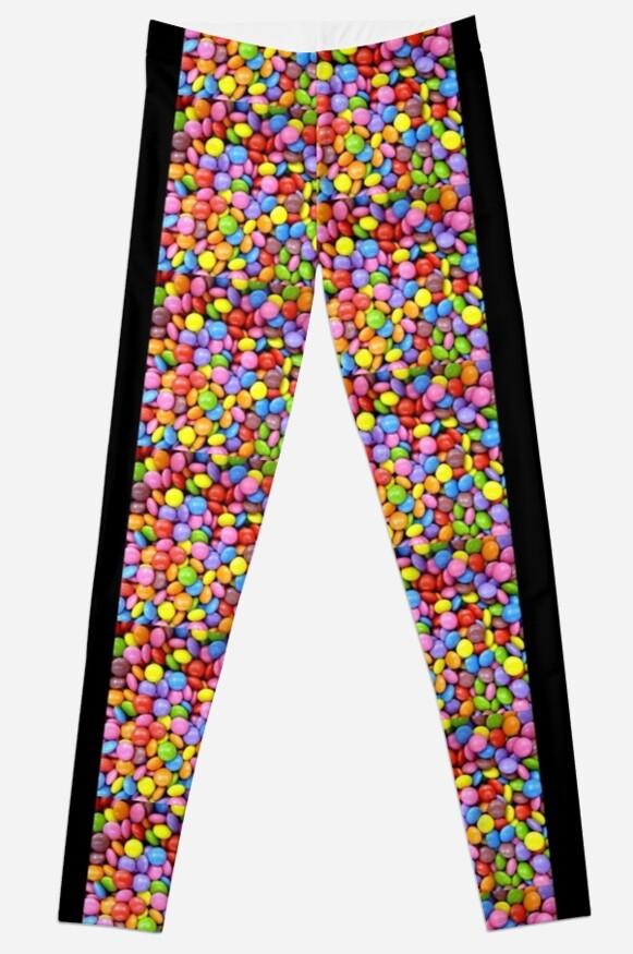 smarty pants leggings by judygal redbubble