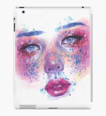 Pony iPad Case/Skin