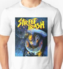 STREET TRASH Unisex T-Shirt