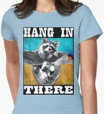 Hang In There T-Shirt