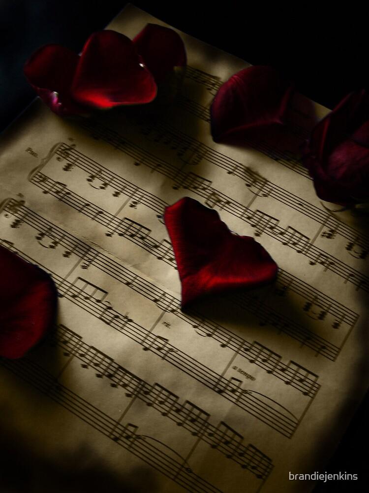 Heart by brandiejenkins