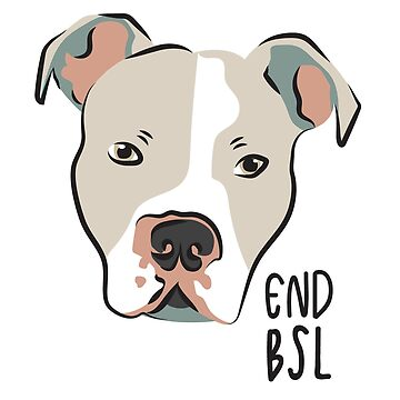 END BSL - Beige by ncondemi