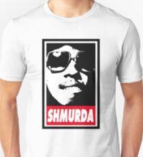 Bobby Smurda Unisex T-Shirt