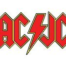AC/JC by lifeofcaesar