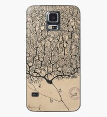 Neuron SRK Hülle & Skin für Samsung Galaxy
