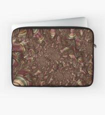 Cockles and Muscles Laptop Sleeve