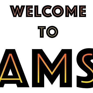 Welcome to Namsa by Babalas