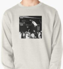 Playboi Carti - Die Lit Sweatshirt