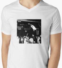Playboi Carti - Die Lit Men's V-Neck T-Shirt