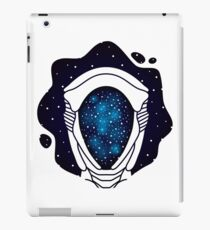 Lost in Space Robot - Secure iPad Case/Skin