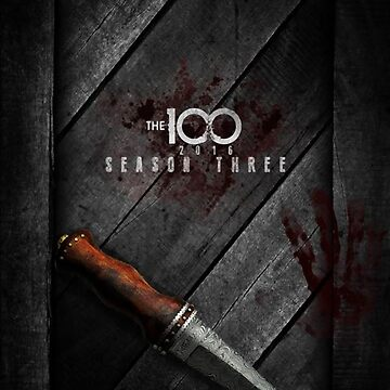 the 100 by Homehousesun