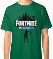 Fortnite - Floss Dance Classic T-Shirt