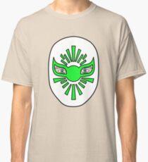 Místico Classic T-Shirt
