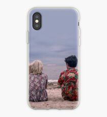 das Ende der Welt iPhone-Hülle & Cover