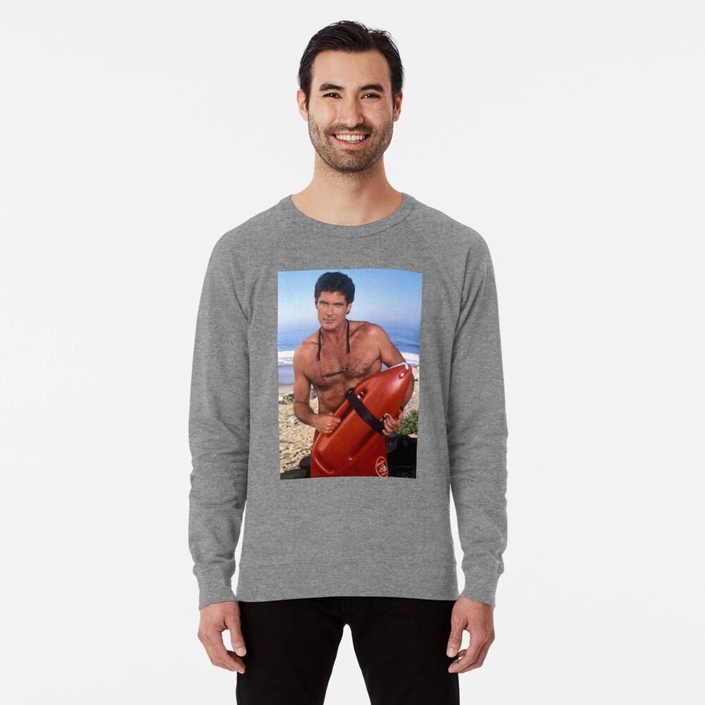 Der Hoff - Baywatch Leichter Pullover