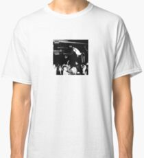 Die Lit by Playboi Carti Classic T-Shirt