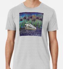 Lady of the Lake Premium T-Shirt