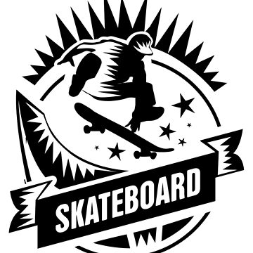 skatboard by 1clothing
