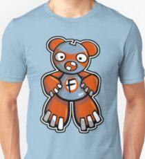 Freak Mascot Unisex T-Shirt