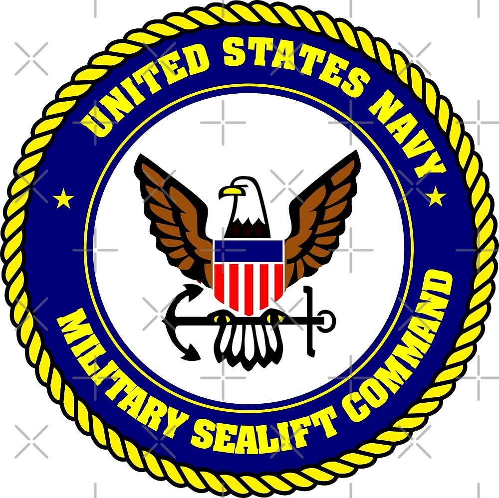 Sealift Command contractor charged for taking $3M in bribes