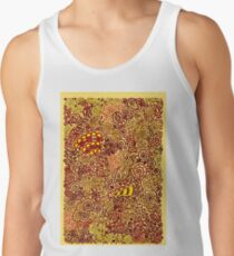 Summertime Men's Tank Top