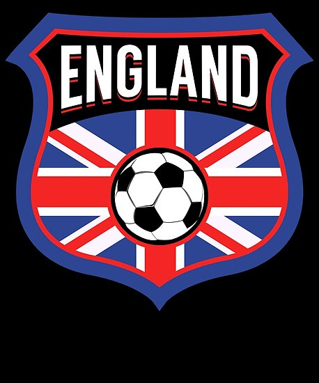 england flag england jersey world cup 2018 world cup 2018