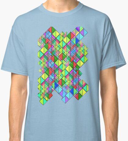 Cities Classic T-Shirt