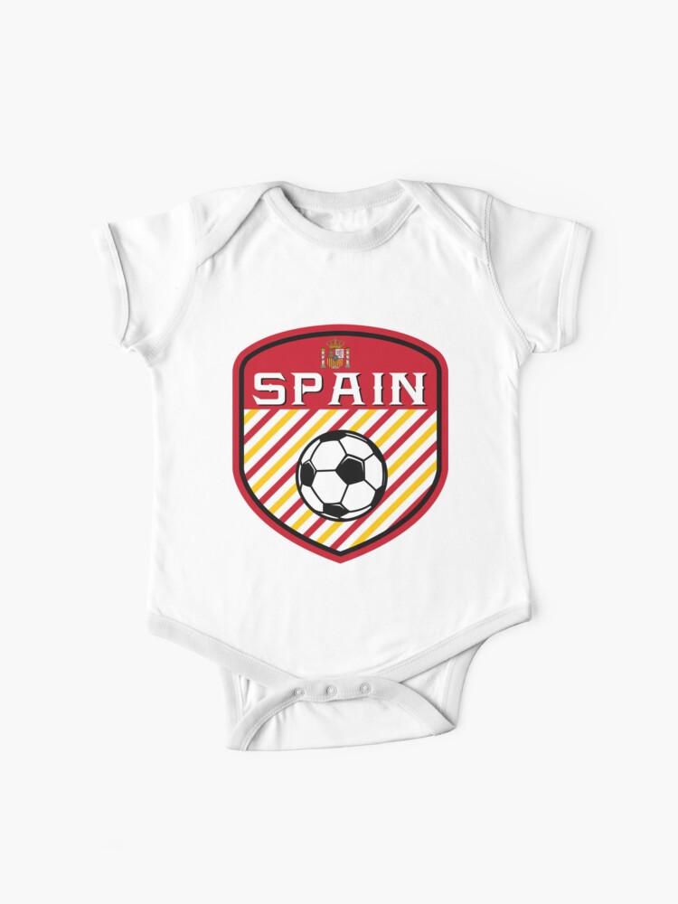 sale retailer 55684 84749 Spain Flag | Spain Jersey | World Cup 2018 | World Cup 2018 Shirt | World  Cup 2018 Jersey | World Cup Soccer | World Cup Futbol | soccer player gift  | ...