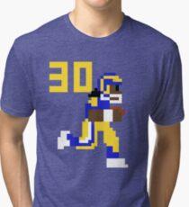 Todd Gurley Tecmo Vintage T-Shirt