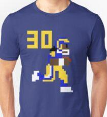 Todd Gurley Tecmo Unisex T-Shirt