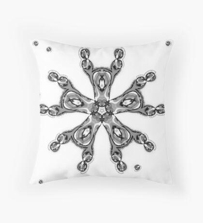 Amoeba 19 Floor Pillow