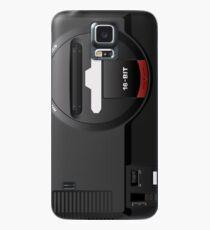 Genesis Case/Skin for Samsung Galaxy