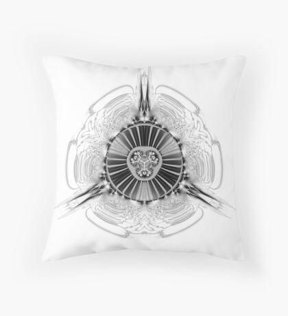Amoeba 27 Floor Pillow