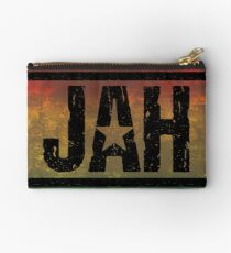 JAH Studio Clutch