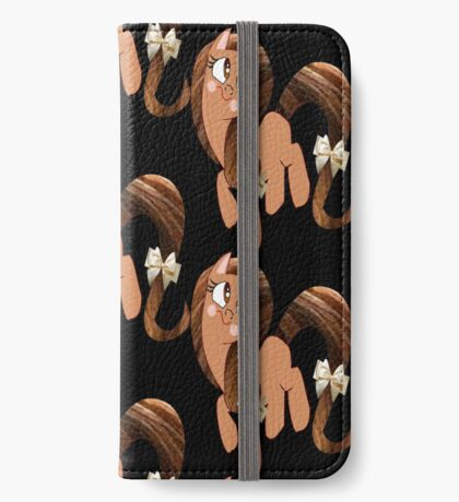 My little  Pony                                                  (14082 Views) iPhone Wallet