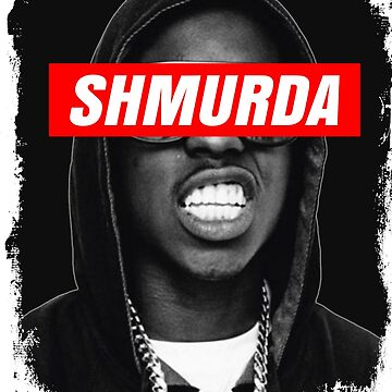 shmurda hot nigga by dafarara