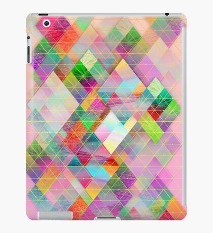 MaLiBu iPad Case/Skin
