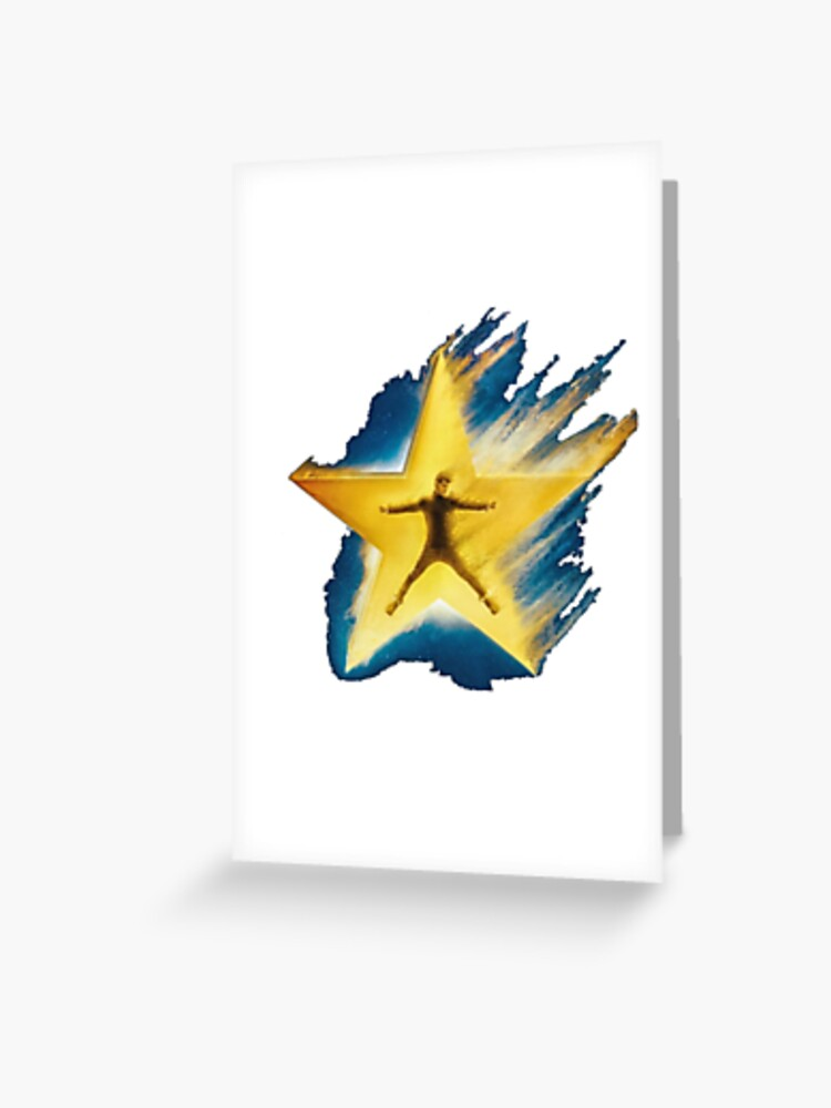 many fashionable biggest discount fresh styles Bazzi-Cosmic | Greeting Card