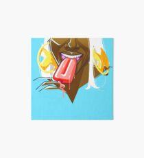 Summer Fun With Ice Cream Art Board