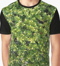 Dark flower, #Dark, #Flower, #DarkFlower Graphic T-Shirt