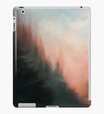 Naenia Typica iPad Case/Skin